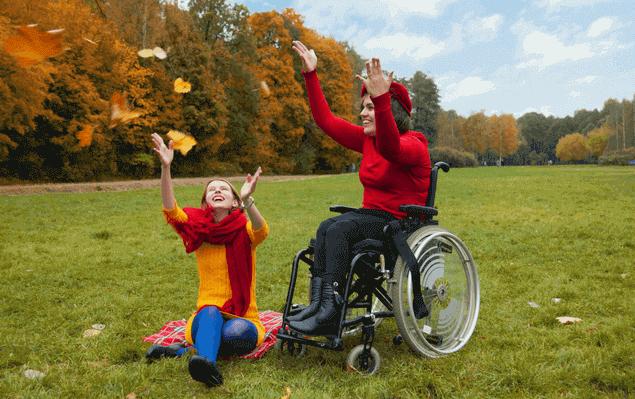 5-ways-live-handicap-chronic-illness